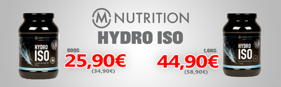 2020-03-m-nutrition-hydroiso