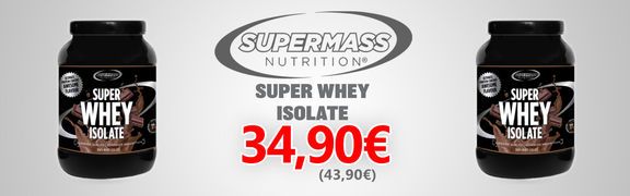 2020-04-superwhey