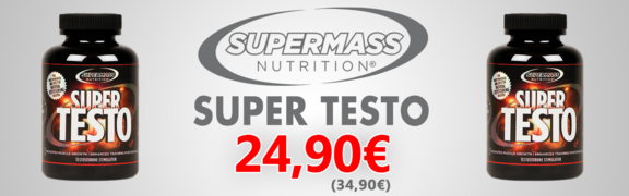 2020-06-Supermass-SuperTesto