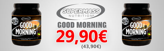 2020-10-supermass-goodmorning