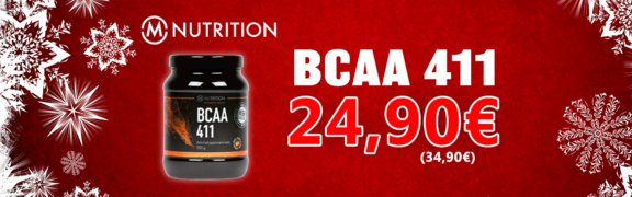 2020-12-m-nutrition-bcaa411