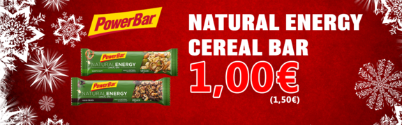 2020-12-powerbar-natural