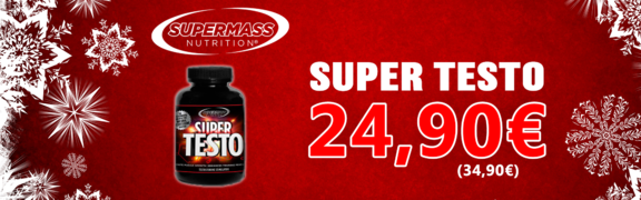 2020-12-supermass-supertesto