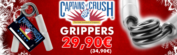 2020-12-captainofcrush