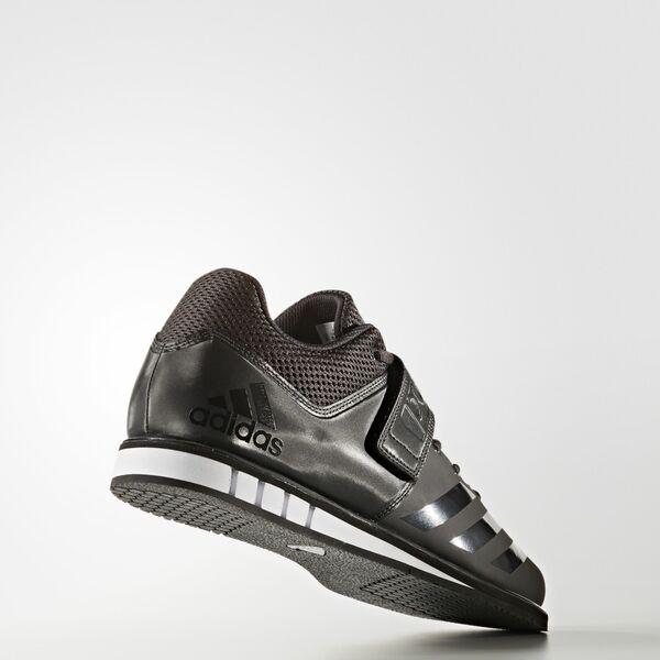 ea888b4fe7ec wholesale adidas powerlift weightlifting shoes c44a1 ddeb9