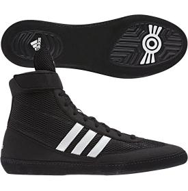 half off 7c438 2da88 Adidas - Combat Speed 4 Wrestling shoes
