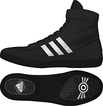 a00d618b325d0d ... where can i buy adidas combat speed 5 wrestling shoes e9b83 e9fe5