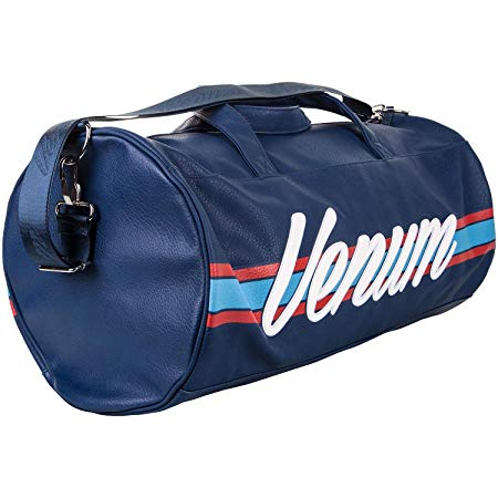 d77c94f1be Venum Martini (Cutback) Sport Bag