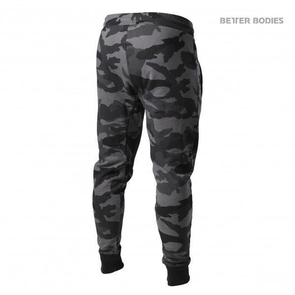 Better Bodies Tapered Joggers 120818 Sportheavy