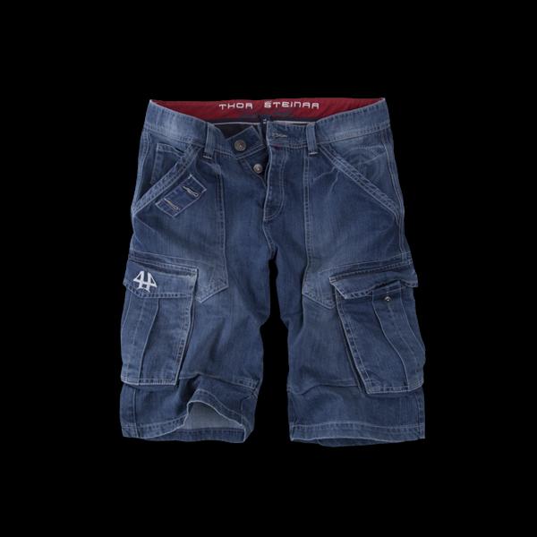 be94636379a Thor Steinar Tronder Shorts | Sportheavy